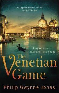 cropped-venetian-game.jpg